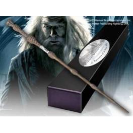 Harry Potter Varita Mágica Albus Dumbledore
