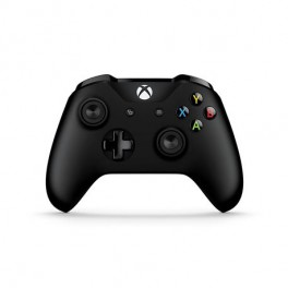Wireless Controller New Edition Negro - Xbox one