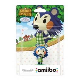 Amiibo Pili (Animal Crossing) - Wii U