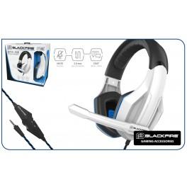 Headset BFX 30 Gaming Ardistel - PS5